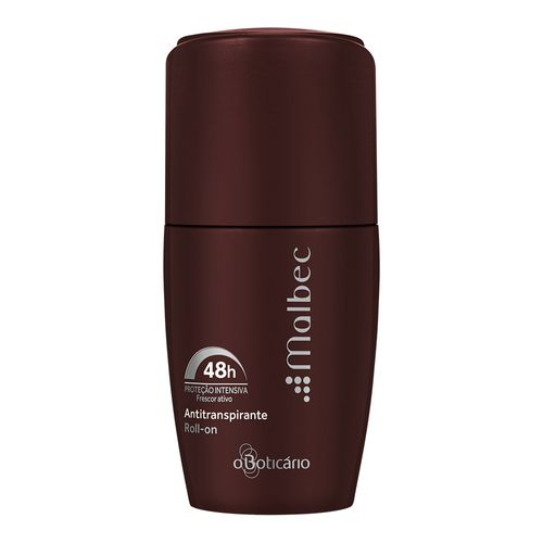 25470-Malbec-Desodorante-Antitranspirante-Roll-On-55Ml