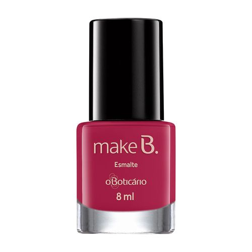 make-b-urban-ballet-esmalte-dark-pink-way-26472