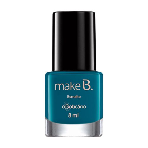 make-b-urban-ballet-esmalte-deep-blue-way-26548