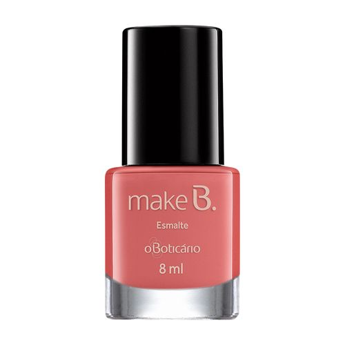 make-b-urban-ballet-esmalte-salmon-way-26471