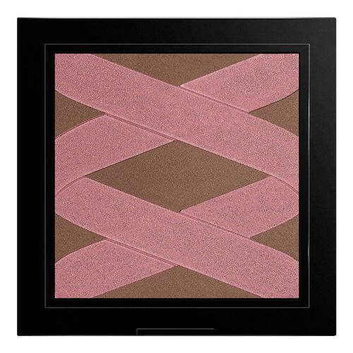 Make-B.-Urban-Ballet-Duo-Blush-Compacto-Plie_26546