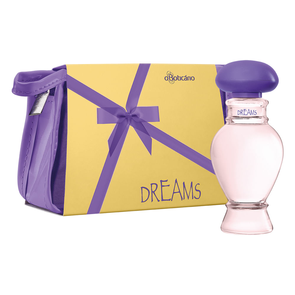 Kit-Presente-Dreams-28983.jpg