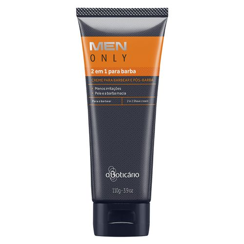 men-only-creme-para-pos-barbear-29083