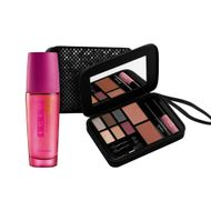 Kit-Egeo-Dolce-Palette-Luxury-Case-2016040534
