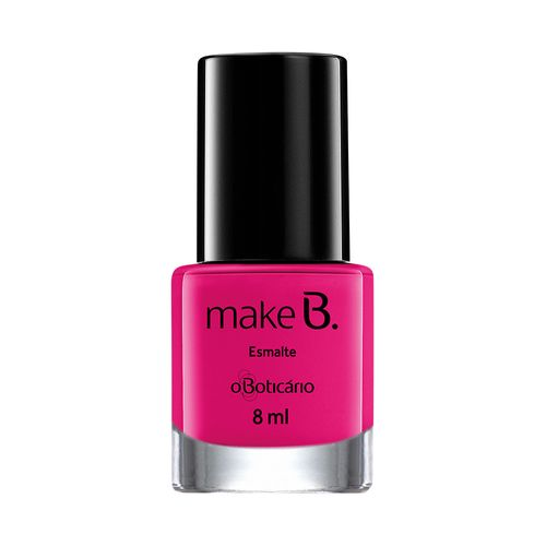 make-b-barbie-esmalte-219-pink-29464