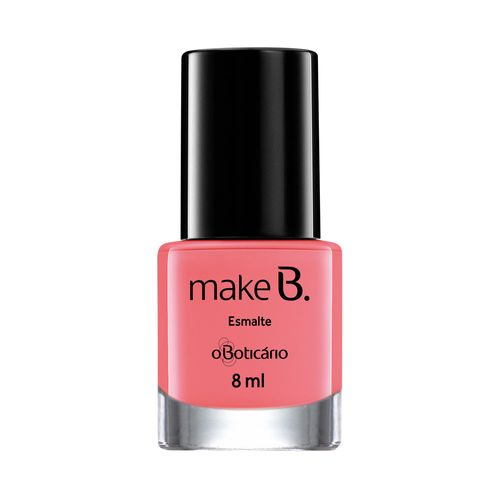 make-b-barbie-esmalte-blushing-rose-29466