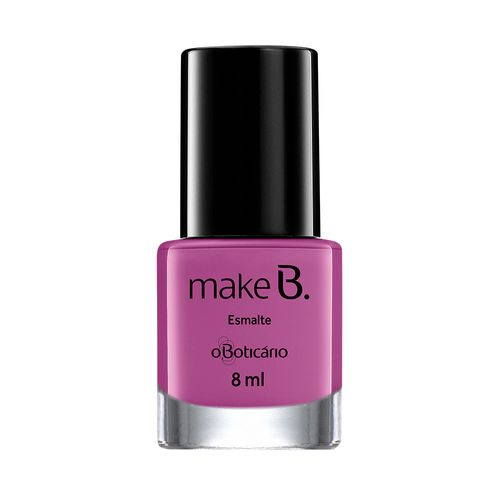 make-b-barbie-esmalte-glam-lilac-29467