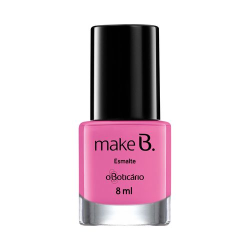 make-b-barbie-esmalte-iconic-pink-29468