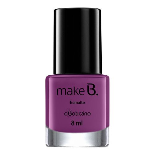 make-b-barbie-esmalte-fashion-purple-29485
