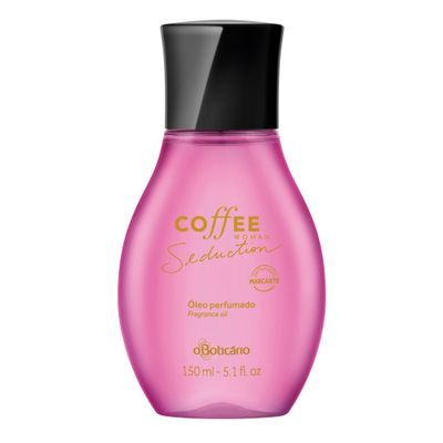 //www.boticario.com.br/coffee-woman-seduction-oleo-perfumado-des--corporal-150ml-25946/p?idsku=2003700