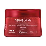nativa-spa-acucar-esfoliante-ameixa
