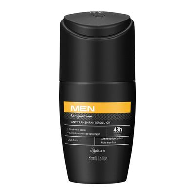 //www.boticario.com.br/men-desodorante-roll-on-55ml-70066/p?idsku=2003793