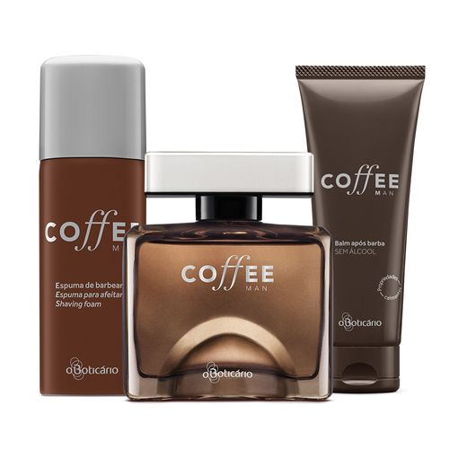 coffee-perfume-masculino-barba