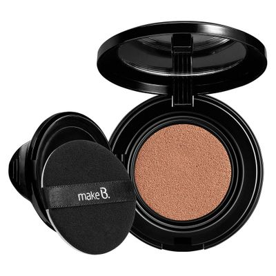 //www.boticario.com.br/make-b-base-beauty-cushion_28730/p?idsku=2003990