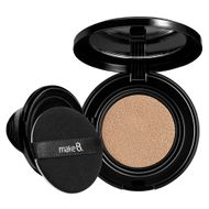 make-b-base-beauty-cushion-29801