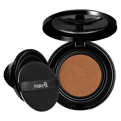 //www.boticario.com.br/make-b-base-beauty-cushion_28730/p?idsku=2003992