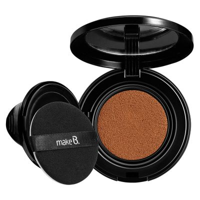 //www.boticario.com.br/make-b-base-beauty-cushion_28730/p?idsku=2003994