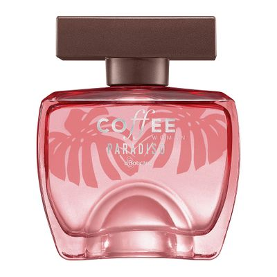 //www.boticario.com.br/coffee-woman-paradiso-des--colonia-100ml_29014/p?idsku=2003965