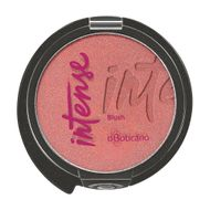 Intense Blush Compacto