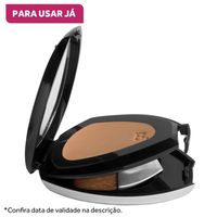 Make B. Blush Compacto