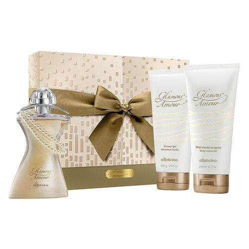 glamour-amour-presente-natal-kit-29025