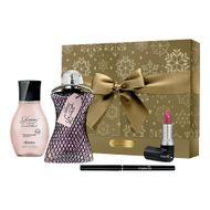 glamour-secrets-black-kit-natal-29038
