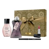 Kit Presente Glamour Secrets Black