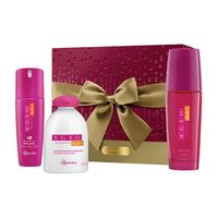 Kit Presente Egeo Dolce Woman