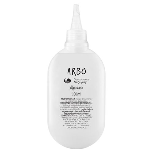 arbo-refil-body-spray-24989