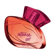 Intense Oopss! Des. Colônia, 70ml