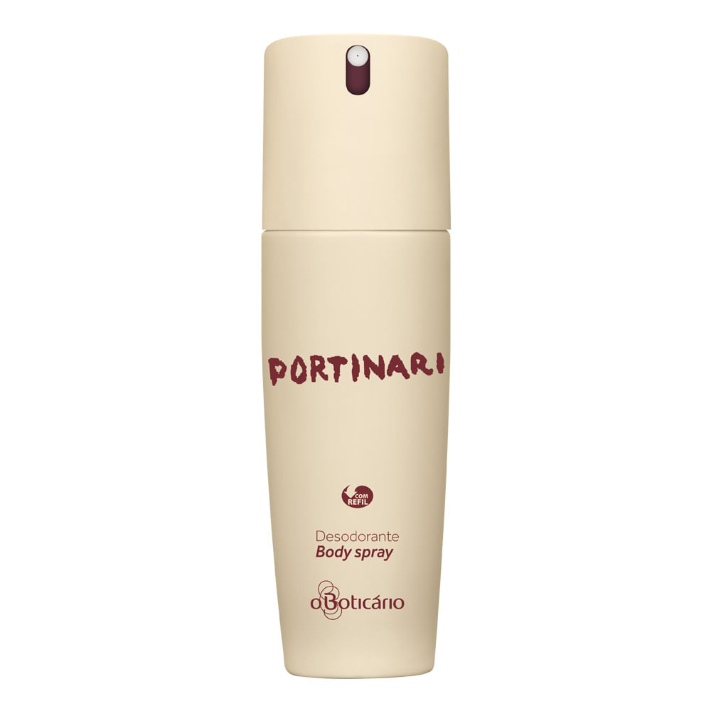 //www.boticario.com.br/portinari-desodorante-body-spray--100ml-25424/p?idsku=2004226