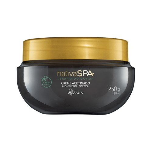 nativa-spa-creme-acetinado-terapia-do-caviar-71741