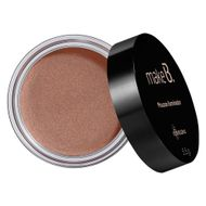 Make B. Urban Ballet Mousse Iluminador Facial Romantic Light