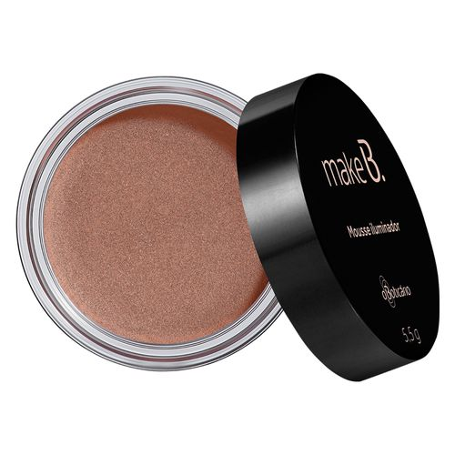 make-b-urban-ballet-mousse-iluminador-facial-romantic-light-26558-aberto