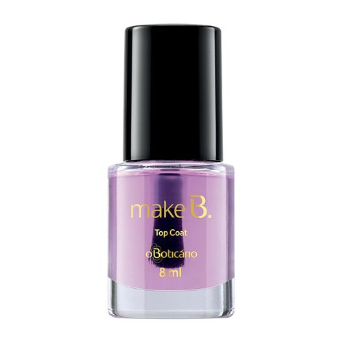 esmalte-top-coat-make-b-modern-asia-29988