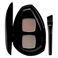 make-b-duo-sobrancelha-sombras-72023
