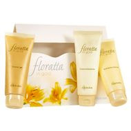 Kit-Floratta-in-Gold-Cuidados-para-o-Corpo