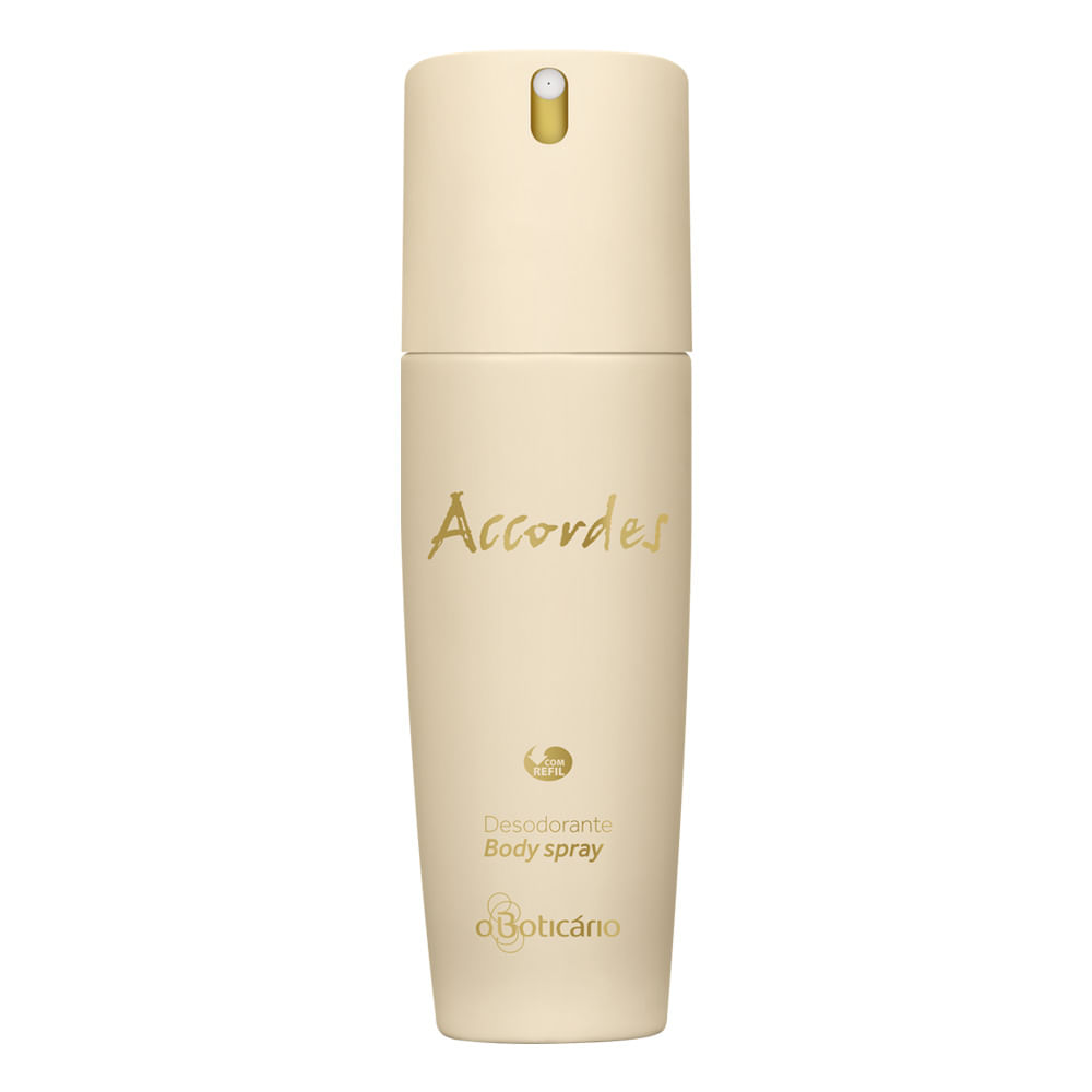 //www.boticario.com.br/accordes-desodorante-body-spray--100-ml-25405/p?idsku=2003943
