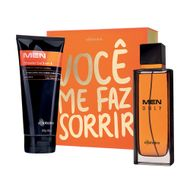 perfume-masculino-dia-dos-namorados-men-only-shower-gel-71305