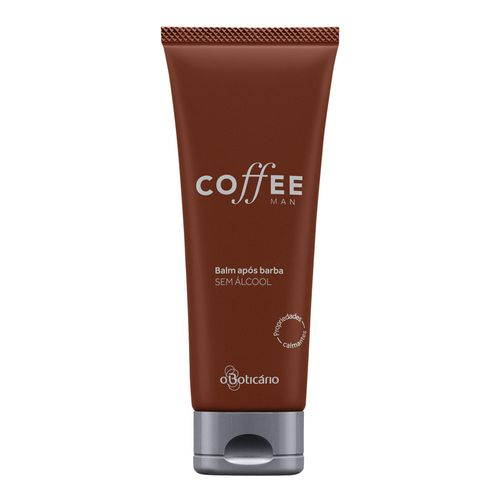 Coffee-Man-Balm-Apos-Barba-110g-20605