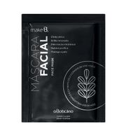 Make B. Máscara Facial