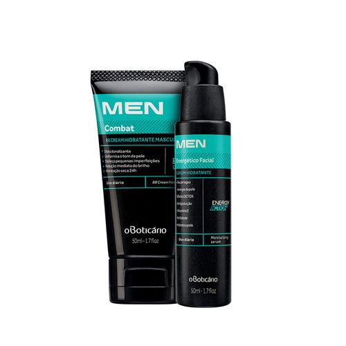 hidratante-bb-cream-masculino-men-2017060908