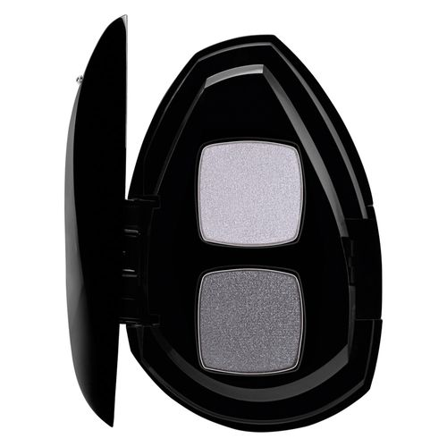 26476-makeb-duo-sombras