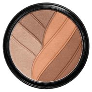 Make-B.-Po-Facial-Bronzer-Golden-Flower