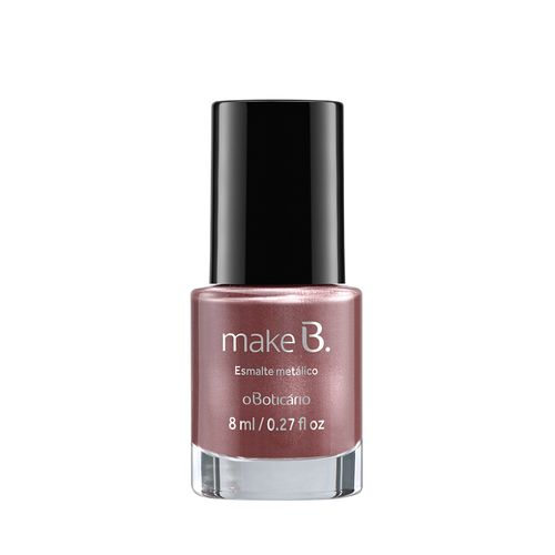 Make-B.-Esmalte-Metalico-Nudesire-8ml