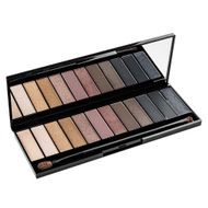 Make-B.-Palette-De-Maquiagem-Perfect-12