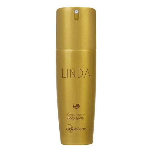 20244-linda-desodorante-body-spray