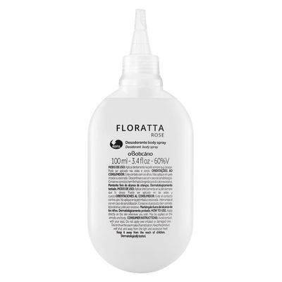 //www.boticario.com.br/floratta-in-rose-desodorante-body-spray-refil-100ml-71794/p?idsku=2004747