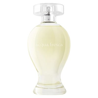 //www.boticario.com.br/acqua-fresca-des--colonia-boticollection-100ml_22230/p?idsku=2004852