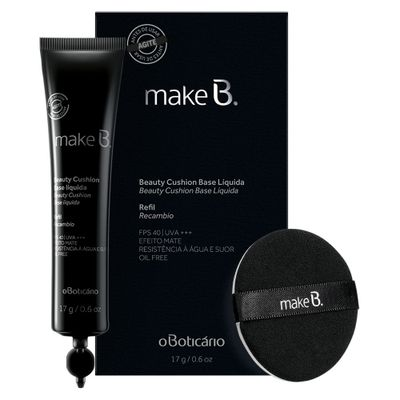 //www.boticario.com.br/refil-make-b--base-beauty-cushion-liquida_29802-p/p?idsku=2004979
